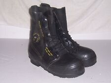 NEW BATA Black MICKEY MOUSE BUNNY BOOTS -30° Extreme Cold Weather SIZES 5-13