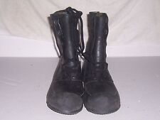 NEW Extreme Cold Weather Mickey Mouse Boots SIZES 8-9
