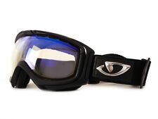 Giro Snowboard Goggles Ski Goggles Manifest black UV protection 2. Panel