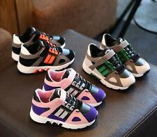 new baby boys gilrs sport shoes casual autumn winter sneakers kids running shoes