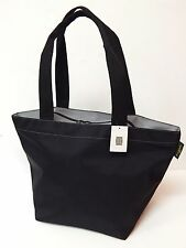 HERVE CHAPELIER Large/XL Tote Bag 925N/913N (New Colors)