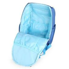 New Baby Diaper Nappy Changing Bags Mummy Large Backpack Handbag Multifunctional