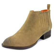 Jeffrey Campbell Metcalf Ankle Boot Women  3926