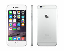 New in Sealed Box Factory Unlocked APPLE iPhone 4S 6 16GB-128GB 4G Smartphone