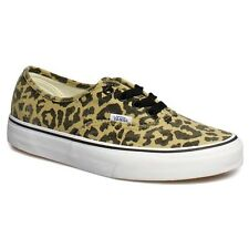Vans Authentic VAN DOREN SHOES SNEAKER SKATE SHOES TRAINERS Trainers Men's