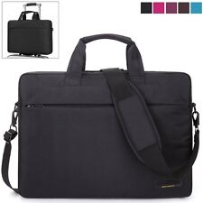 """13.3""""17.3""""Hp Dell Asus Acer Notebook PC / Carry Case Cover Sleeve Protection Bag"""