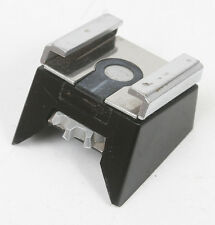 OLYMPUS SHOE 1 FOR OM-1 AND OM-2,/165893