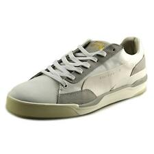 Alexander McQueen By Puma MCQ Move LO Lace Up Fashion Sneakers 5452