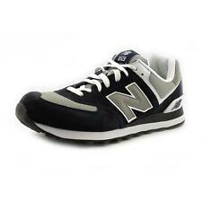 New Balance M574 Sneakers 5173