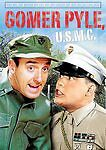 Gomer Pyle U.S.M.C. - The Complete Third Season (DVD, 2007, 5-Disc Set)