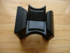 Toyota Camry OEM 2007,08,09,10,2011 console cup holder insert.