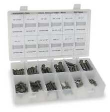 Itw Bee Leitzke Clevis Pin Assortment 98-11520