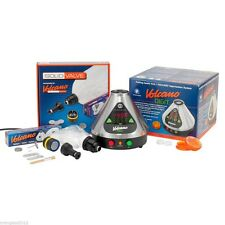 Authentic Volcano Classic/Digital  w/ Easy or Solid Valve Kit or accesories