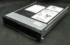 HP ProLiant DL785 G5 AH233-2109D 2.7GHz Quad Core Opteron 8384 | 24GB