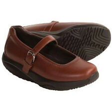 MBT Tunisha Shoes Fitness shoes brown Size 40