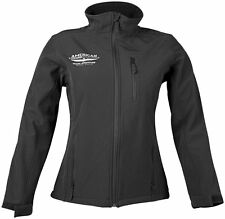 Honda Womens Goldwing Touring Collection Softshell Jacket 2013