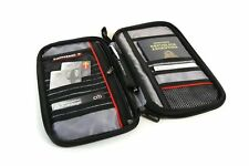 waterproof bags Swiss Credit bank card wallet card phone bag outdoors purse