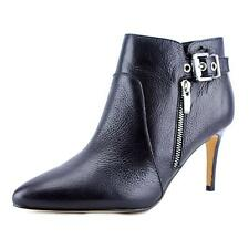Marc Fisher Trinity Ankle Boot NWOB 5667