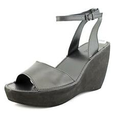 Kenneth Cole Reaction Kind-Ly Wedge Sandal Women NWOB 5784