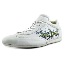 Hogan Limited Edition Hong Kong Fashion Sneakers 5902