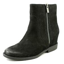 Kenneth Cole Reaction Lift It Ankle Boot Women NWOB 5664