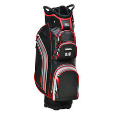 Rj Sports Knight Cart Bag