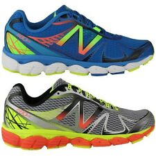 New Balance M880 M 880 men's running shoes Trainers Sport Shoes Jogging shoes
