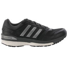 Adidas Supernova Sequence Boost 8 Mens Running Shoes