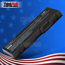 Battery/Adapter for Laptop Dell Inspiron 6000 M6300 312-0339 312-0340 312-0348