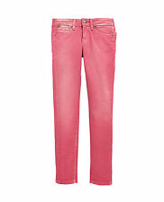 Pepe Jeans Skinny Mid Rise Jeans