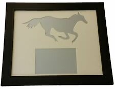 """Animal Image Photo Frame suitable for a 6"""" x 4"""" Photo"""