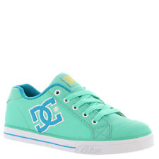 DC Chelsea SE Girls' Toddler-Youth Oxford