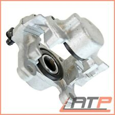 BRAKE CALIPER REAR LEFT MERCEDES BENZ 190 W201 1982-93