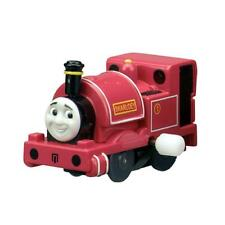 Thomas and his Friends - Party Decoration WindUp Locomotive Skarloey Little Engi