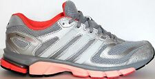 ADIDAS RESPONSE CUSHION 22 36.5-40.5 RUNNING SPORT SHOES ULTRA BOOST CLIMA COOL