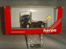 Herpa 141932 LKW Iveco  -  H0 1:87 NEW