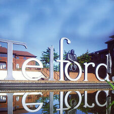 2 nights holiday:stay+dine @ Hotel Park Inn by Radisson Telford, Midlands,UK
