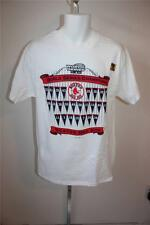 NEW Boston Red Sox '04 World Series Champs Unisex Mens Sizes M-L-XL-2XL Shirt