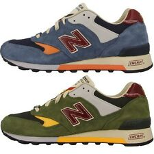 New Balance M 577 Test Match Pack Made in England Shoes M577 UK Trainers M1300