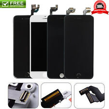 OEM LCD Touch Screen Display Digitizer Assembly Replacement for iPhone 6 |6 Plus
