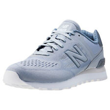 New Balance Mtl574nb Mens Trainers Grey New Shoes