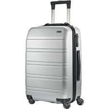 Hartmann Luggage Vigor 2  Spinner 3 Colors Hardside Carry-On NEW