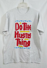 Do The Right Thing Nike Air Jordan Spizike Son of Mars Olympic inspired T-shirt