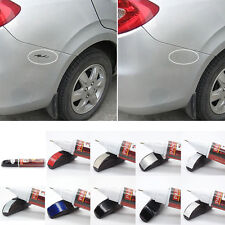 Car Auto Smart Coat Paint Scratch Repair Remover Fix it Pro Touch Up Pen Brush