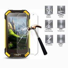 Tempered Glass Screen Protector Film For Blackview A7 A8 Max BV6000 S BV7000 pro
