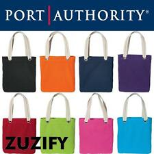Port Authority Allie Tote Bag. B118