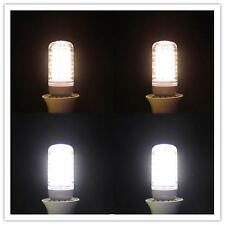 E27 18W LED Lamp 5730SMD 56LEDs 100/220V LED Corn Bulb Power Saving LED Light E,