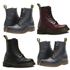 Dr.Martens 1460 Shoes 8-loch Leisure Boots Docs boots Leisure NEW