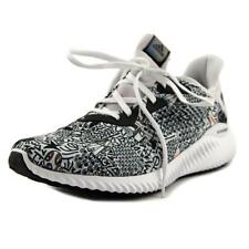 Adidas Alphabounce Star Wars Youth  Round Toe Canvas Multi Color Sneakers