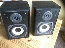 Eltax Symphony 2.3 Main / Stereo Speakers